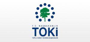 Toki İstanbul