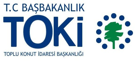 Toki Konya
