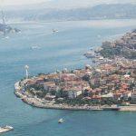 İstanbul Üsküdar'da Kentsel dönüşüm başlıyor