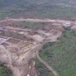 TOKİ'nin Yeni Vizyon İlk Projesi Başladı