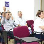 TOKİ'nin taşınmazına 73 milyon TL'lik teklif