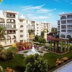 Başakşehir Mostarlife ev fiyatları!
