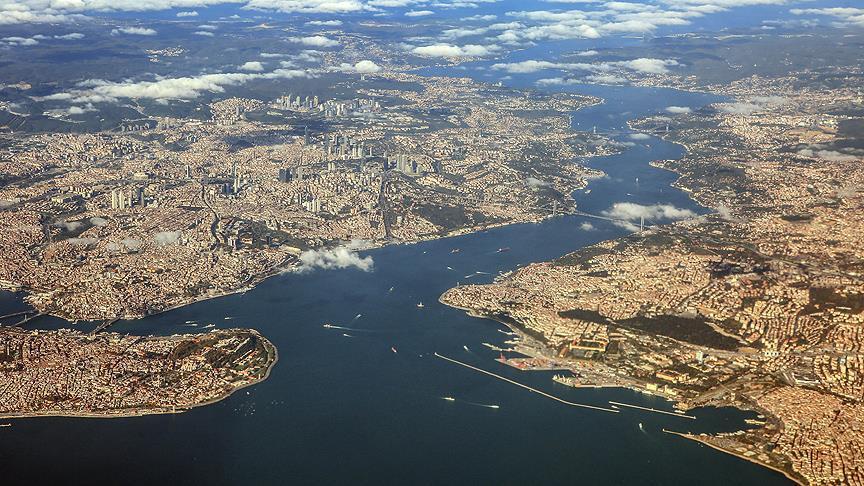 istanbul yabancı yatırımcı