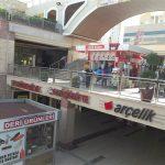 Merkez Kayaşehir Dükkanları Mağdur mu Ediliyor?