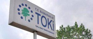 Toki Atakent