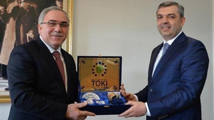Toki Azerbaycan