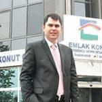Emlak Konut Anadolu'ya Açılıyor