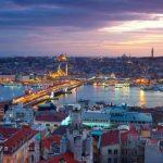 Suudi Arabistan'ın İstanbul Hayranlığı