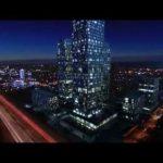 Ritim İstanbul Tanıtım Filmi