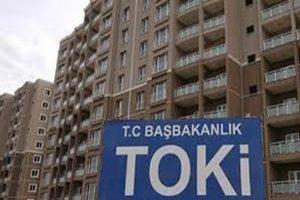 TOKİ Konya