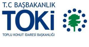 TOKİ Kocaeli'nde Alt Gelir Grubu Konut Satışı