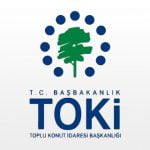 TOKİ, 3 bin Konutu 226 TL Taksitle Satışa Çıkaracak