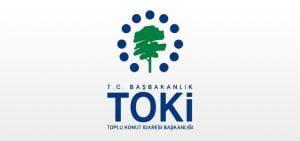 Toki Sivas Yeni Proje