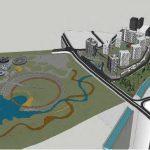 Makro İnşaat 700 konutluk Kayabaşı Projesi Başlıyor