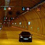 İstanbul için dev ulaşım projesi