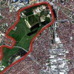 Marmara Üniversitesi Kampüsü Emlak GYO'ya satıldı