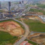 Nidakule Kayaşehir Projesi Başlıyor