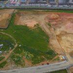 Nidakule Kayaşehir Projesi