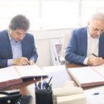 Yeni Esenler Şehri için Kiptaş ile protokol imzalandı
