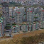 Kayaşehir Emlak Konut Projelerinde Son Durum