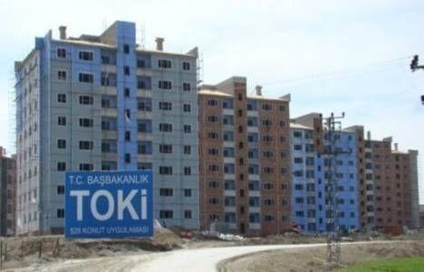TOKİ Erzurum