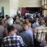 Zonguldak Toki Sosyal Konutları