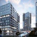 Başakşehir 3. İstanbul'da Fiyatlar 416 bin TL'den başlıyor