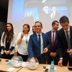 Toki İstanbul Şile Konutlarında Kuralar Çekildi