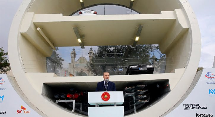 rp_avrasya-erdogan