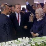 3. İstanbul Evlerine 5 Kat Talep