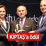 rp_kiptas-a-odul