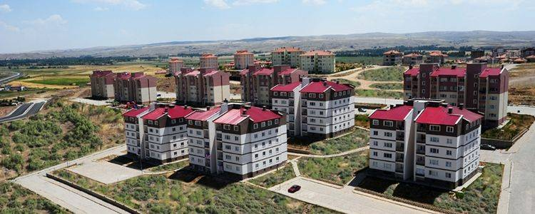 Toki Sivas