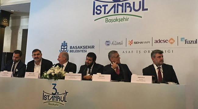 rp_3-istanbul-tanitimi