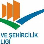 İstanbul Kayaşehir'de 504 konut satışa çıkıyor!