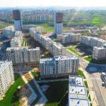 Toki Kayaşehir'de 221 TL. ye Konut Satışı Devam ediyor