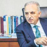 Kiptaş Türkiye'ye Açılıyor