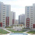 Başakşehir'e Yeni Bir Proje Daha 'Oyakkent 3.Etap'
