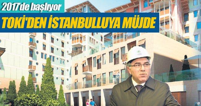 rp_toki-istanbul