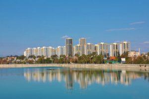 Toki Adana