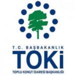 Toki İstanbul Konut Başvuruları Bugün Başladı