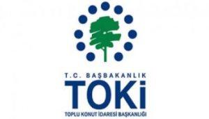rp_toki_logo