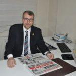 AK Parti Toki Bilecik Mağdurlarına Kayıtsız Kalmıyor