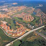 Kemerburgaz ve Göktürk'te konut fiyatları arttı
