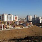 Toki İstanbul Kayaşehir Villaları