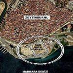 TOKİ Zeytinburnu