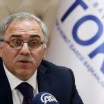 Anadolu'dan TOKİ'ye yoğun talep