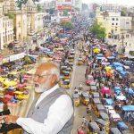 Konut Sektöründe Hindistan heyecanı