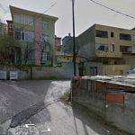 Toki İstanbul Maltepe'de Kentsel Dönüşüm Konutları Yapılacak