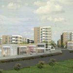 Toki Kayaşehir Projesi