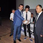 TOKİ Konya Beyşehir kura sonuçları!